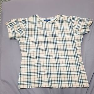 Burberry,  size s